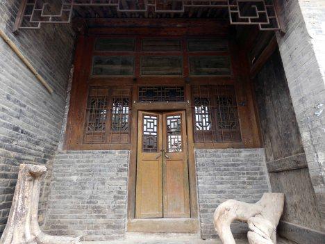 Zhangbi (54)