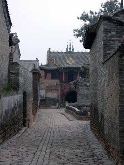 Zhangbi (57)