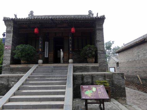 Zhangbi (58)