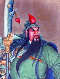 Zhangbi (6)