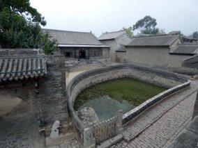 Zhangbi (60)