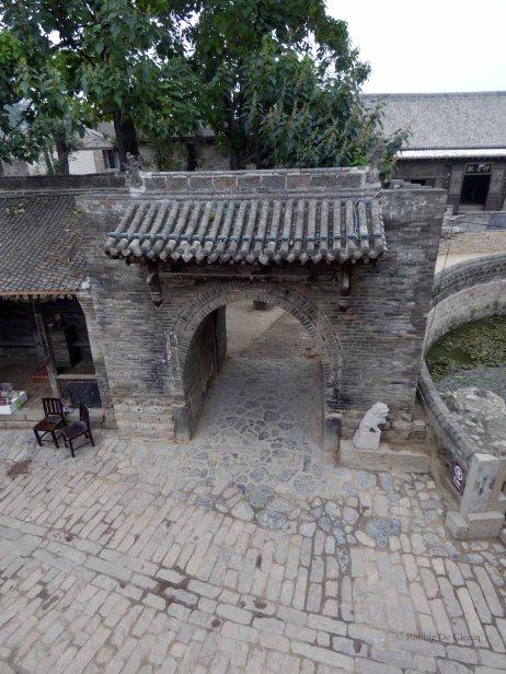Zhangbi (61)