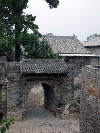 Zhangbi (62)