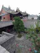 Zhangbi (63)