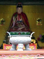 Zhangbi (65)