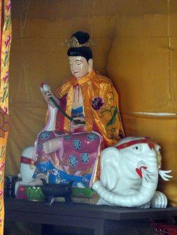 Zhangbi (66)