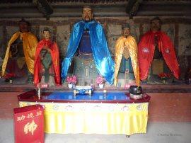 Zhangbi (68)
