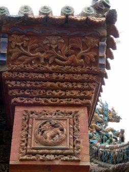 Zhangbi (70)