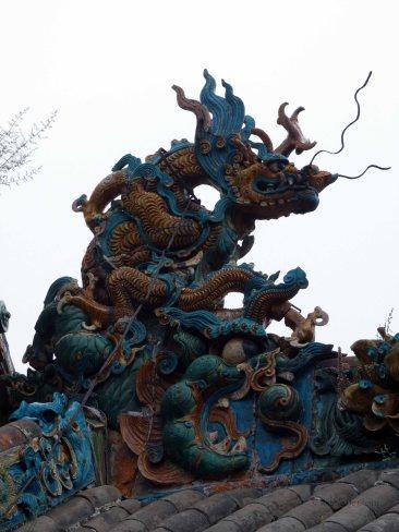 Zhangbi (72)