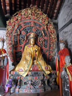 Zhangbi (74)