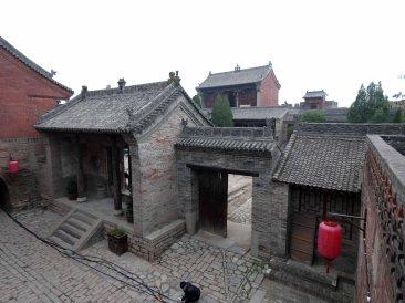 Zhangbi (77)