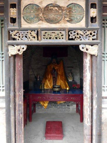 Zhangbi (78)