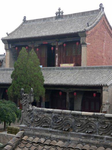 Zhangbi (79)