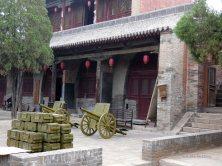 Zhangbi (80)