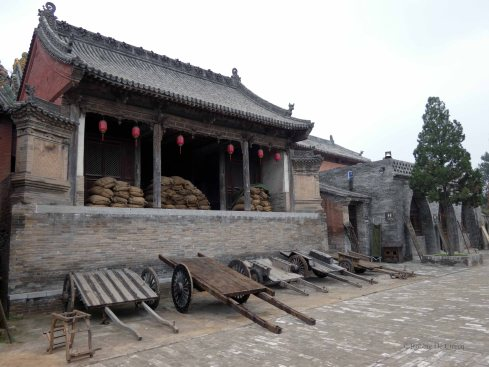 Zhangbi (81)