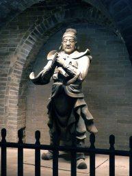 Zhangbi (82)