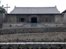 Zhangbi (83)