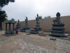 Zhangbi (9)