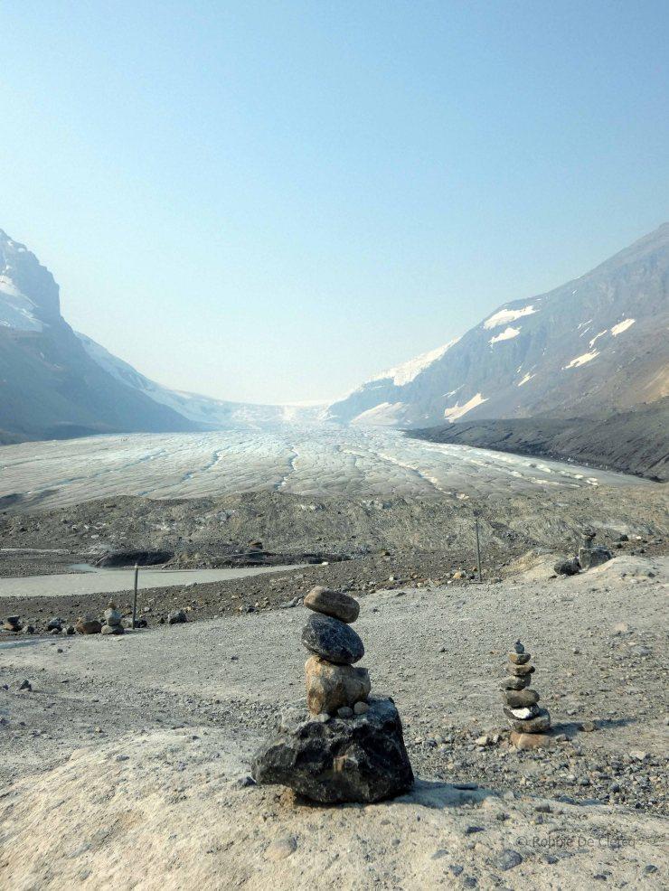 Athabasca Glacier (11)