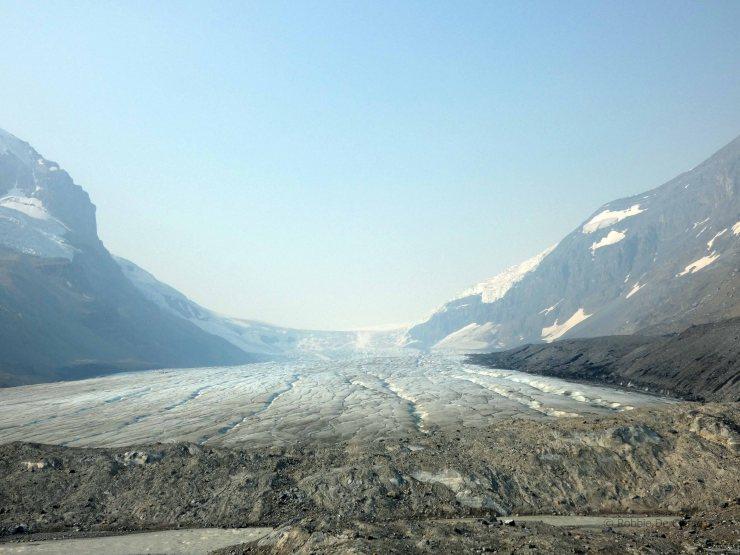 Athabasca Glacier (12)