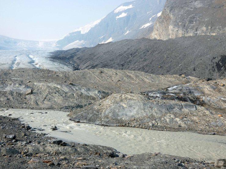 Athabasca Glacier (13)