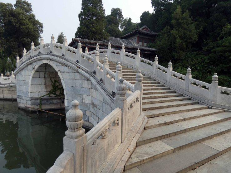 Beihai Park (14)