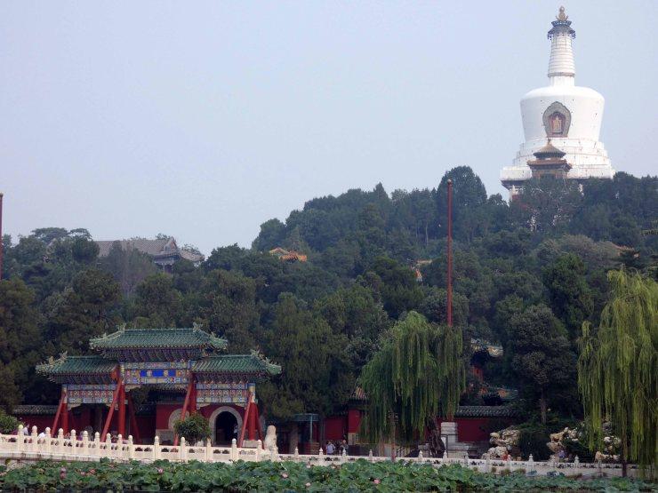 Beihai Park (4)