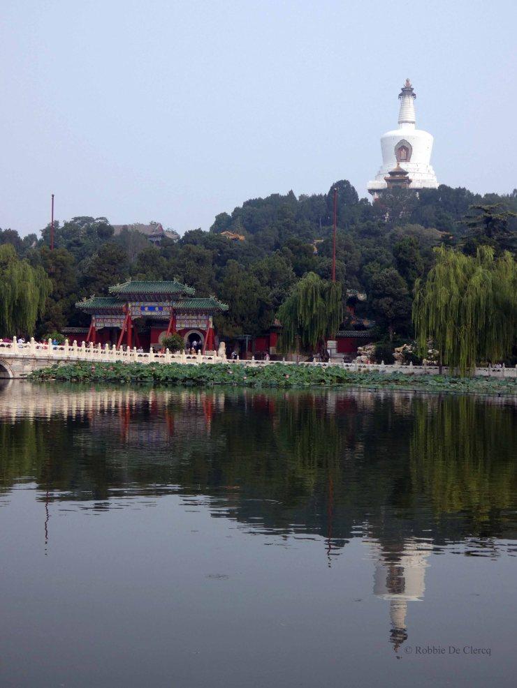 Beihai Park (5)