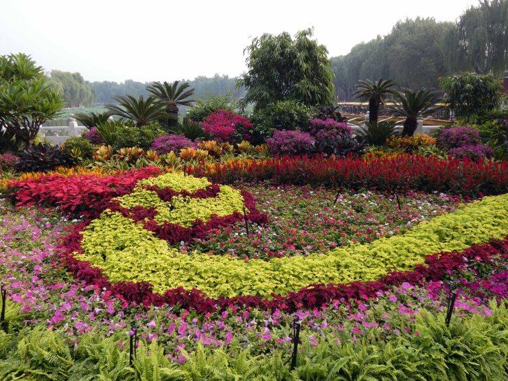 Beihai Park (7)