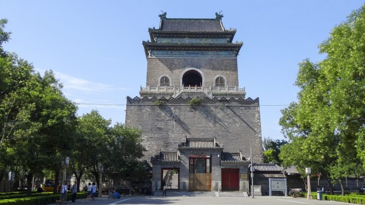 Bell-Tower-Beijing-e1474017658737