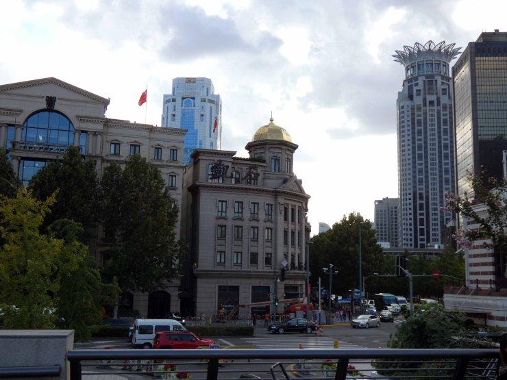 Bund & Pudong (31)