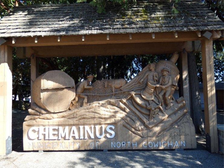 Chemainus (1)