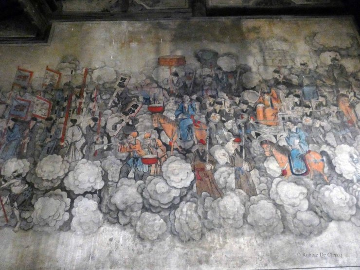 Cheng Huang Temple (15)
