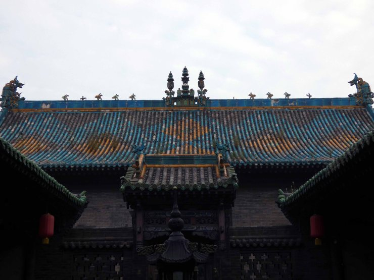 Cheng Huang Temple (28)