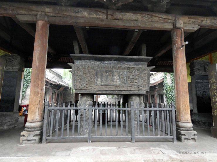 Confuciustempel (10)