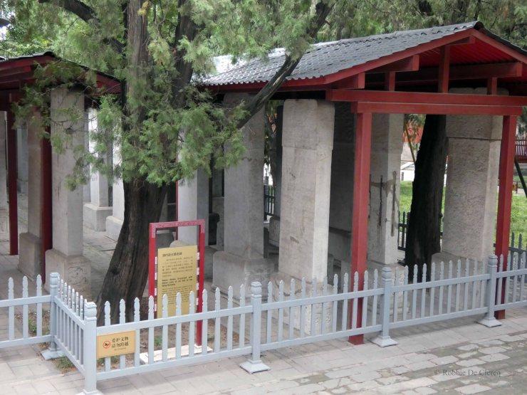 Confuciustempel (9)
