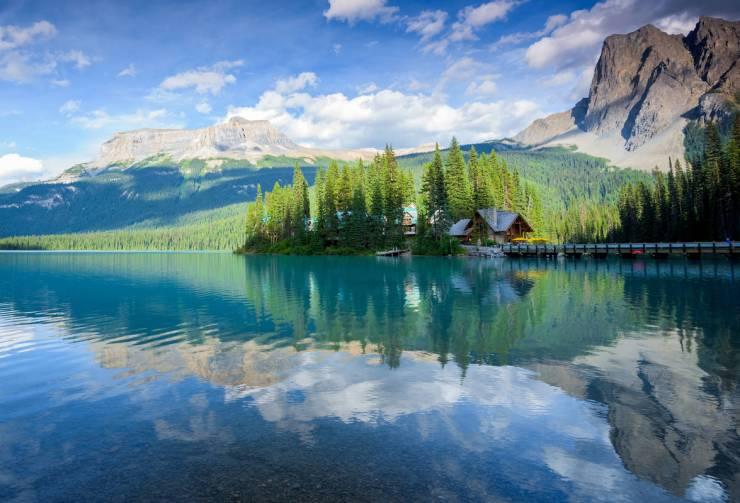 Emerald Lake (10)