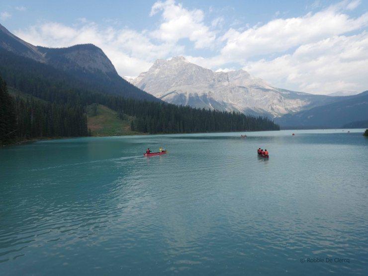 Emerald Lake (2)