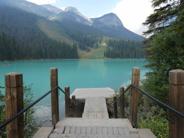 Emerald Lake (8)