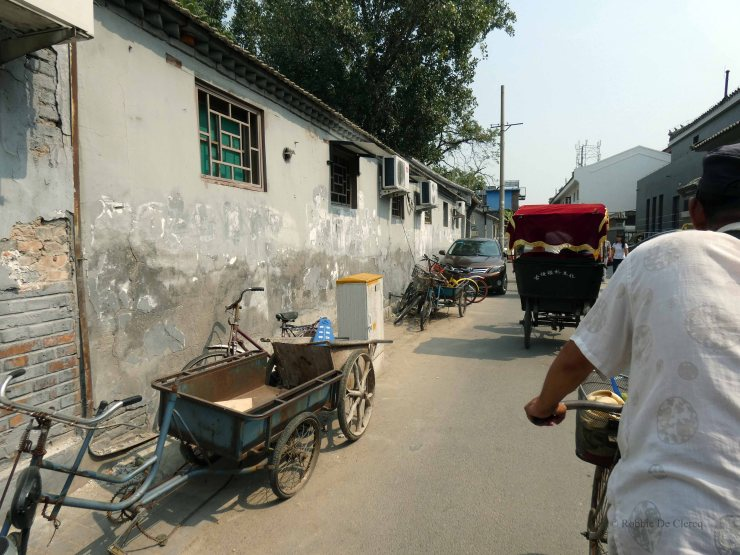 Hutong (2)