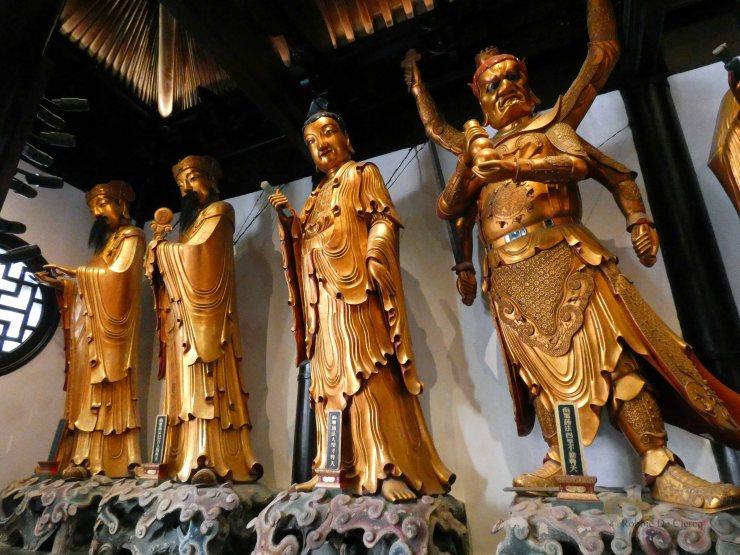 Jade Buddha Temple (17)