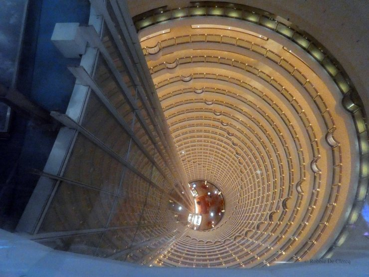 Jin Mao Tower (33)