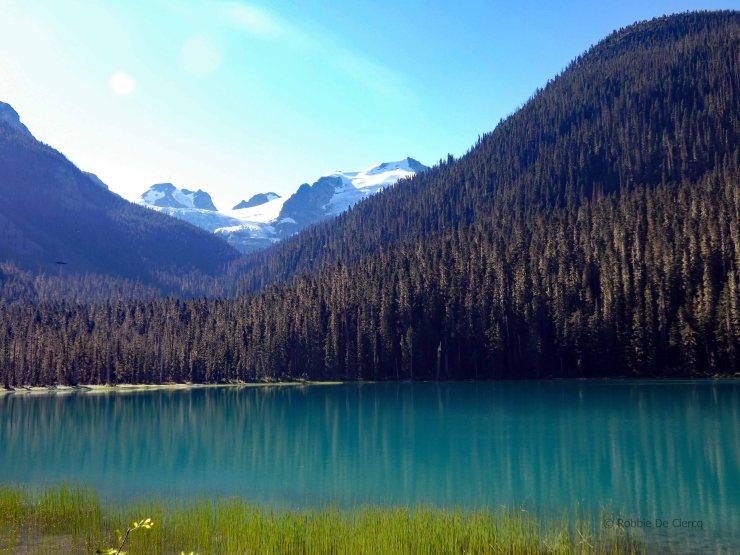 Joffre lake (2)