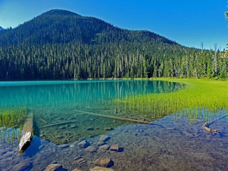 Joffre lake (5)