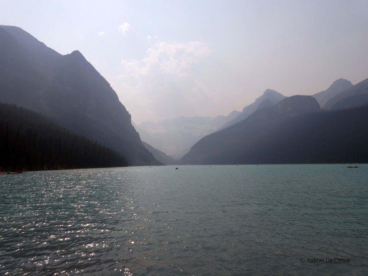 Lake Maurain (2)