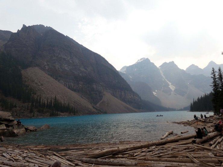 Lake Maurain (3)