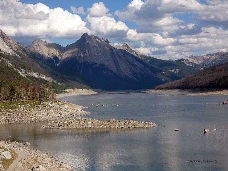 Medicine Lake (4)