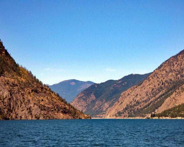 Nairn Lake (2)