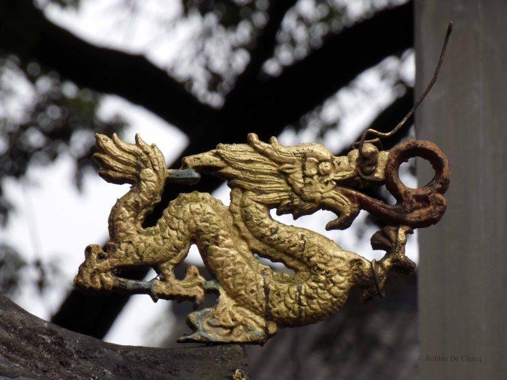 Qing Yang Gong Temple (19)