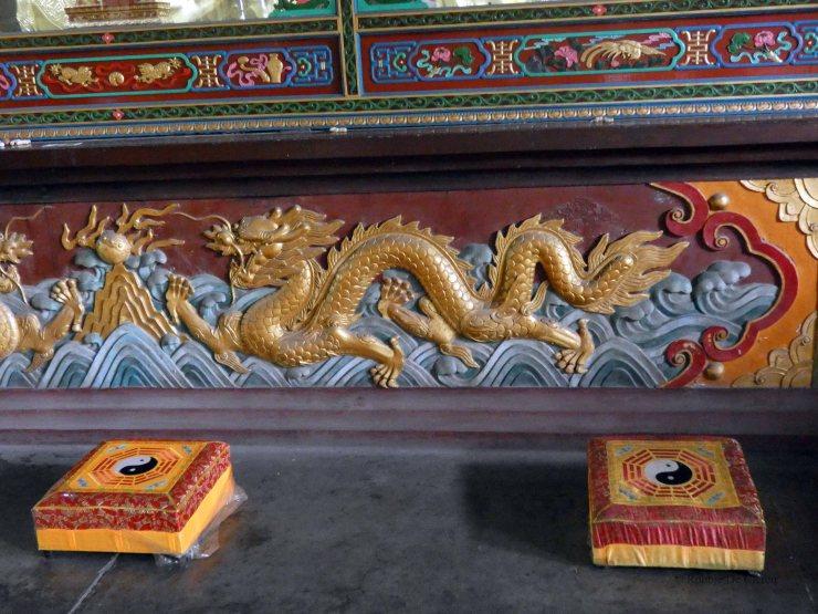 Qing Yang Gong Temple (27)
